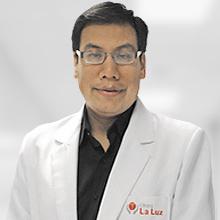 Dr. Wilder González Chumbipuma