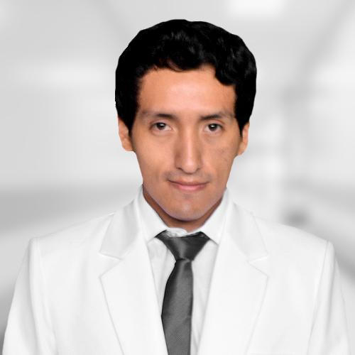 Lic. Juan Carlos Mollo Urbano