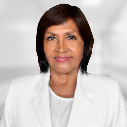 Dra. Flor Marina Carranza Varas
