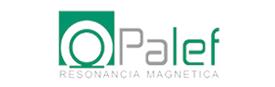 Palef – Resonancia Magnética