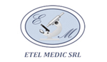 Etel Medic SRL