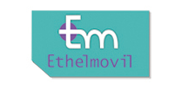 Ethelmovil