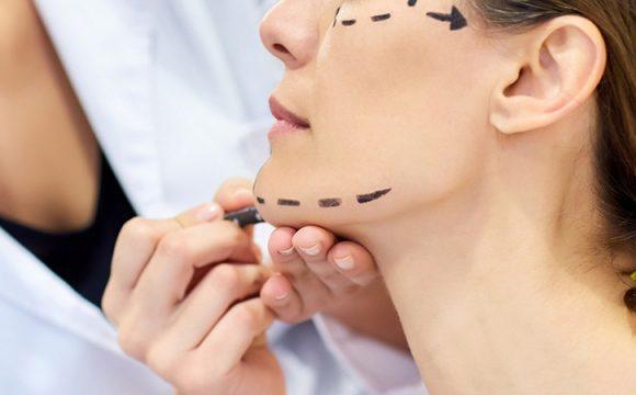 Cirugía de Cabeza, Cuello y Maxilofacial