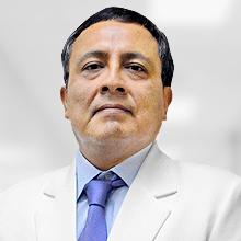 Dr. José Carlos Capuñay Merino