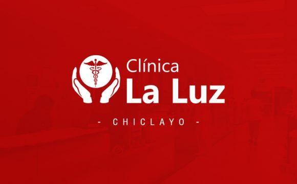 Sede Chiclayo