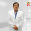 Dr. Augusto Vera, nuevo Presidente de la Sociedad de Gastroenterología del Perú
