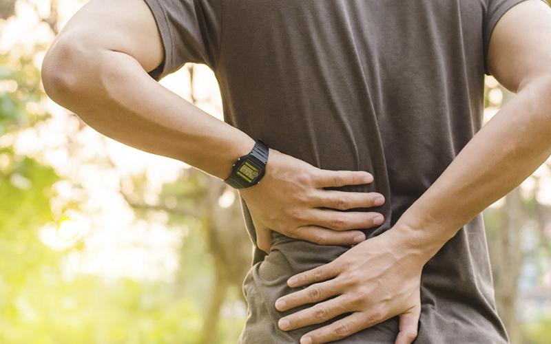 ¿Cómo eliminamos los molestos cálculos renales?