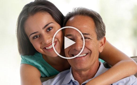 (VIDEO) ¡Dile Adiós a los Anteojos a cualquier edad!