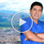 (VIDEO) El Dr. Fermín Silva combate la ceguera en Cajamarca