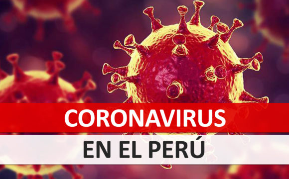(VIDEO) El Coronavirus en el Perú