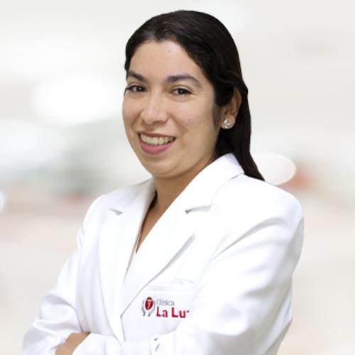 Lic. Carmen Álvarez