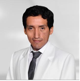 Lic. Juan Carlos Mollo
