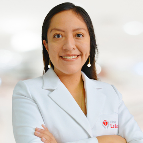Dra. Emma Toledo Neira